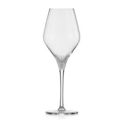 Набор из 6 бокалов для белого вина 316 мл SCHOTT ZWIESEL Finesse Soleil арт. 120 073-6
