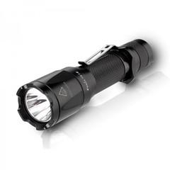 Фонарь светодиодный Fenix TK16 Cree XM-L2 U2, 1000 лм, аккумулятор TK16
