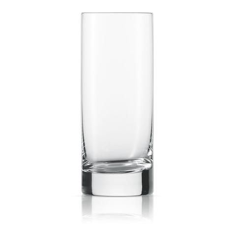 Набор из 6 стаканов для коктейля 330 мл SCHOTT ZWIESEL Paris арт. 577 705-6