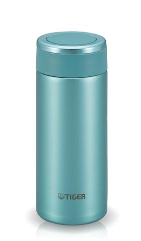 Термос Tiger MMW-A036 (0,36 литра) голубой