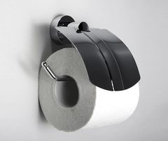 Donau K-9425 Держатель туалетной бумаги WasserKRAFT Серия Donau K-9400