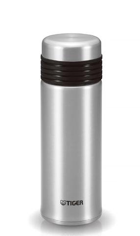 Термос Tiger MMS-A048 (0,48 литра) стальной