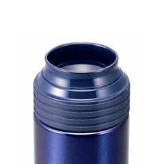 Термос Tiger MMS-A048 (0,48 литра) стальной MMS-A048 XC