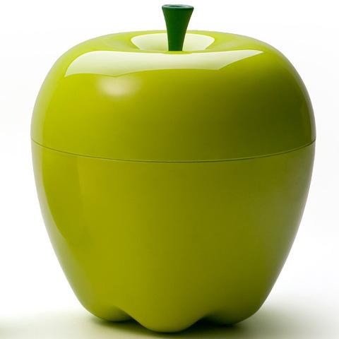 Контейнер Happle зеленый
