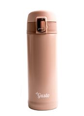 Термокружка El Gusto Terra (0,42 литра) кофейная 621A