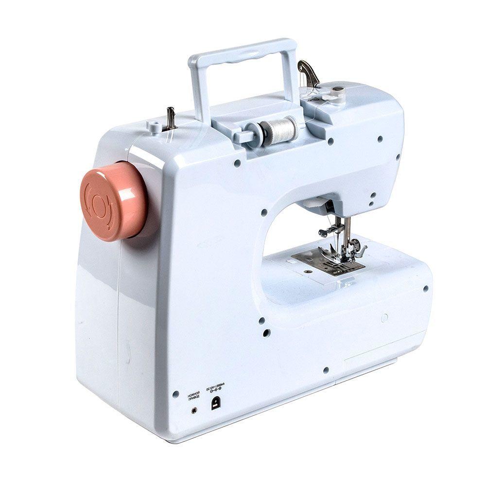 картинки швейных машин так ложных срабатываний, несмотря