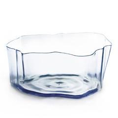 Органайзер Flow малый прозрачный QL10164-CL