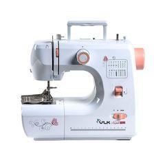 Швейная машина Endever VLK Napoli 1600