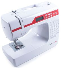 Швейная машина Endever VLK Napoli 2850