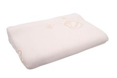 Детская подушка (от 1 года) 35х22х5 ASKONA NAP
