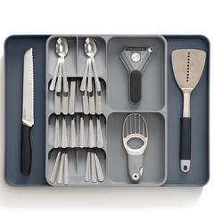 Органайзер Joseph Joseph для кухонных гаджетов DrawerStore раздвижной 85166