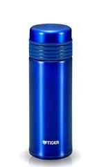 Термос Tiger MMS-A048 (0,48 литра) темно-синий MMS-A048 AE