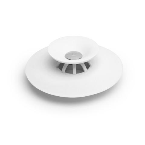 Фильтр для слива Umbra FLEX белый 023464-660