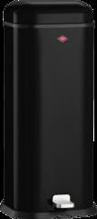 Ведро для мусора с педалью 20л Wesco Superboy 132312-62