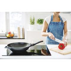 Сковорода вок ENERGY (30 см) Beka 13520304