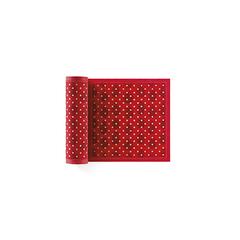 Салфетки в рулоне 11х11см (50шт) My Drap Cotton Pine Cone SA11N6/701-2