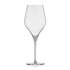 Набор из 6 бокалов для красного вина 630 мл SCHOTT ZWIESEL Finesse Soleil арт. 120 076-6
