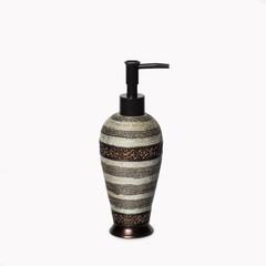 Дозатор для жидкого мыла Avanti Cordonette 13007D