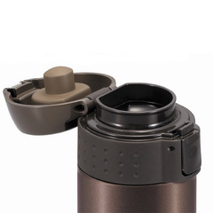 Термокружка Tiger MMQ-R050 (0,5 литра) розовая MMQ-R050 PF