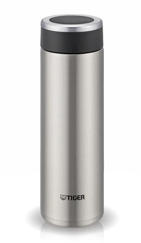 Термос Tiger MMW-A048 (0,48 литра) стальной