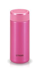 Термос Tiger MMW-A036 (0,36 литра) розовый MMW-A036 PR