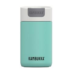Термос Olympus 300 мл Cool Mint Kambukka 11-02002