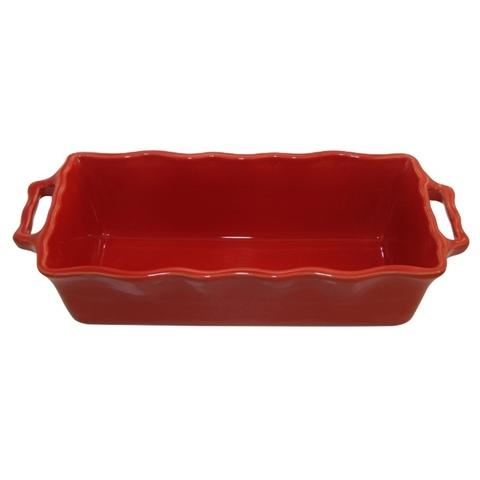 Форма для кекса 33 см Appolia Delices CHERRY 112033020