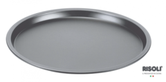 Форма Risoli Dolce для пиццы 32см 010080/510TP