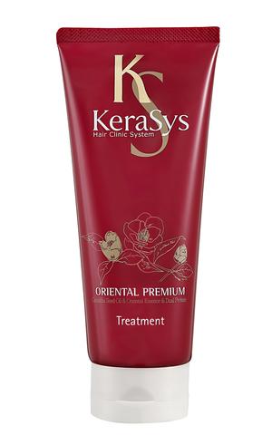 Маска для волос Kerasys Ориентал 200мл 871348