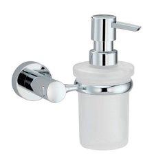 Donau K-9499 Дозатор для жидкого мыла WasserKRAFT Серия Donau K-9400