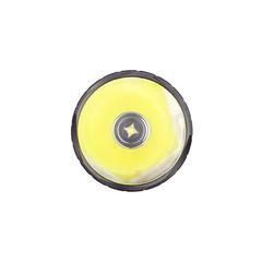 Фонарь светодиодный Olight M2X Javelot UT* 912228