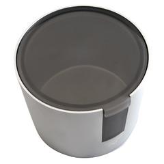 Емкость для хранения сыпучих продуктов 1л 12*10см Neo BergHOFF 3501084