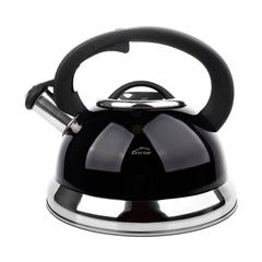 Чайник со свистком 2,5 л LACOR Termos арт. 68644