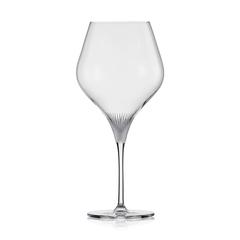 Набор из 6 бокалов для красного вина 660 мл SCHOTT ZWIESEL Finesse Soleil арт. 120 077-6