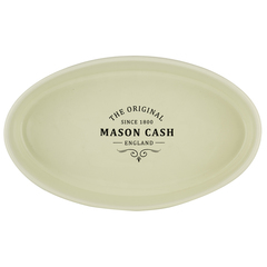 Блюдо Mason Cash для запекания Heritage овальное 29х17х6 см 2002.241