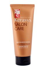 Маска для волос Kerasys Текстура 200мл 887349