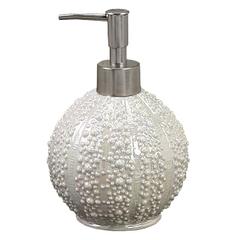 Дозатор для жидкого мыла Avanti Sea Urchin 13574D