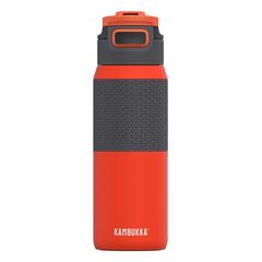 Термобутылка для воды Elton Insulated 750 мл Rusty Kambukka 11-03014