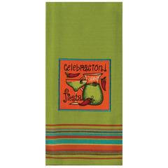 Полотенце кухонное Kay Dee Designs