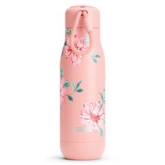 Термос Zoku, 500 мл, Rose Petal Pink ZK142-303