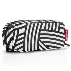 Косметичка Multicase zebra Reisenthel WJ1032