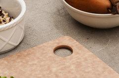 Разделочная доска 44х33х0,6 Epicurean Kitchen 001-181301