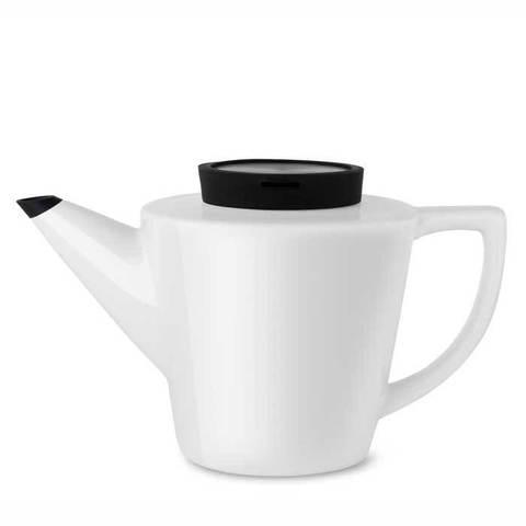 Чайник заварочный с ситечком Infusion™ 1 л Viva Scandinavia V24001