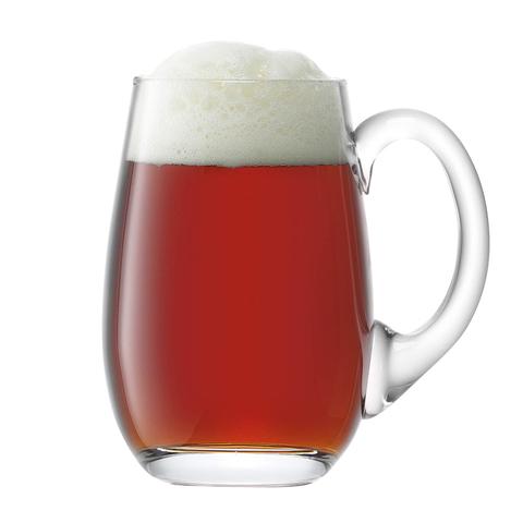 Бокал для пива Bar 750 мл LSA International G1195-27-991