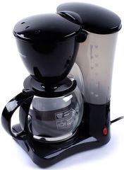 Kофеварка капельного типа Endever Costa-1042