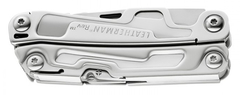 Мультитул Leatherman Rev, 14 функций* 832130