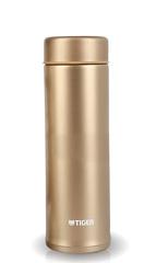 Термос Tiger MMP-H030 (0,3 литра) золотой MMP-H030 ND
