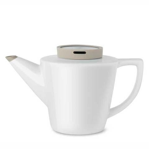 Чайник заварочный с ситечком Infusion™ 1 л Viva Scandinavia V24021