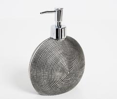 Eider K-33399 Дозатор для жидкого мыла WasserKRAFT Серия Eider К-33300