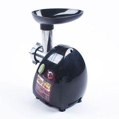 Мясорубка электрическая Endever Sigma 40